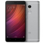 Xiaomi Redmi Note 4 64gb Dual-Sim Gray