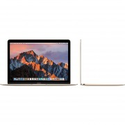 "MacBook 12"" MNYL2E/A. Core i5 1.3Ghz / 8Gb / 512 GB. Oro."