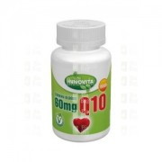 Innovita q10 60mg tabletta