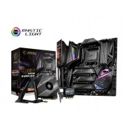 MB, MSI MEG X570 GODLIKE /AMD X570/ DDR4/ AM4 (911-7C34-002)
