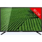 Grundig TV LED 80 cm GRUNDIG 32VLE4820