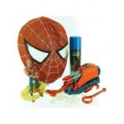 Hasbro Panoplie ''Spiderman''