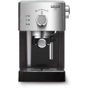 Gaggia Macchina da caffè manuale RI8435/11
