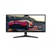 LG monitor 34UM69G-B