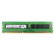 Arbeitspeicher 1x 8GB Samsung DDR3 1866MHz PC3-14900 | M391B1G73QH0-CMA