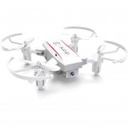 Drone Quadcopter JJRC 1601 2.0MP Camera-Blanco