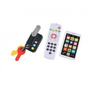 Early Learning Centre My First Gadget Set