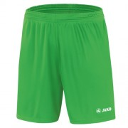 Jako Sporthose MANCHESTER - soft green | 10