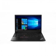 Lenovo ThinkPad E580 20KS001RPB + EKSPRESOWA DOSTAWA W 24H