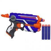 Nerf N-Strike Double Your Darts Elite Firestrike Blaster Set