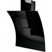 Hota Design KA8250 Pyramis 100544121PY