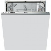 Ariston Hotpoint/ariston Ltb 4b019 Eu Lavastoviglie A Scomparsa Totale 13 Coperti 4 Prog
