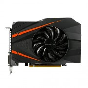 VC, Gigabyte N1060IXOC-6GD, GTX1060, 6GB GDDR5, 192bit, PCI-E 3.0