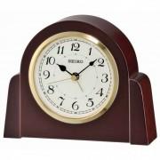 Seiko QXE044B стенен часовник