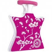 Bond No. 9 Perfumes femeninos Chinatown Eau de Parfum Spray 100 ml