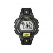Reloj Timex Ironman Caballero Mod. T5K790/Multicolor