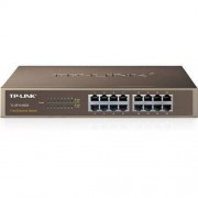 Switch TP-Link SF1016DS 16 porturi