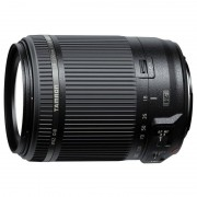 Tamron Objectiva 18-200mm F3.5-6.3 Di II VC para Sony