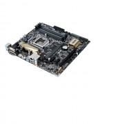 TARJETA MADRE ASUS MAXIMUS VIII GENE DDR4 HDMI/DisplayPort 1151 CAJA