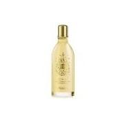 Melvita L'Or Huile Extraordinaire Melvita