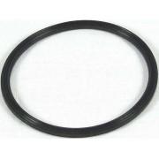 Seal - Liquidiser Base Fpm800/fpm910 (KW714753)