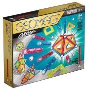 Geomag - Glitter 44 db-os