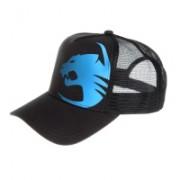 Roccat Gaming Cap - Nero