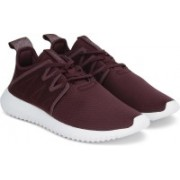 ADIDAS ORIGINALS TUBULAR VIRAL2 W Sneakers For Women(Maroon)