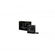Tarjeta grafica vga gigabyte gtx 1660