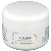 Ducray Nutricerat masque ultra nutritif 150 ml 3282779178679