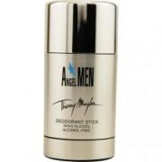 A*Men Angel man - Thierry Mugler deodorante stick alcohol free 75 g