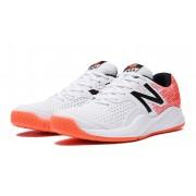 ニューバランス newbalance MC606 WO3 メンズ > シューズ > テニス > オムニ/クレーコート ホワイト・白