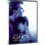 Ghost - Fantoma mea iubita (DVD)