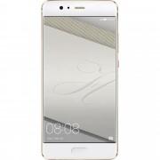 Telefon Mobil Huawei P10 Plus, 128GB Flash, 6GB RAM, Dual SIM, 4G, Prestige Gold