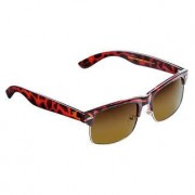 Eagle EYES® Retro-Sonnenbrille