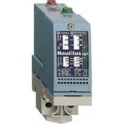Schneider Electric - XMLB010A2S12EX - Osisense atex d - Por-robbanásvédett elektronikus nyomáskapcsolók, távadók
