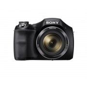 Sony Camara sony dsch300b 20m zo 35x lente 22.3mm