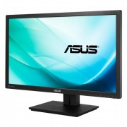 Asus monitor LED PB278QR 27\ IPS WQHD, DP, HDMI, DVI, HAS, Speakers, Cable manag.