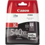39.95 Canon PG 540 XL BK (5222B005) , svart bläckpatron, Original