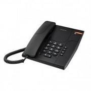 Alcatel Bordstelefon Alcatel Temporis T180 Black