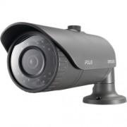 Samsung SNO-6011R 2 Mp Full HD Weatherproof Network IR Camera