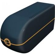 UPS Tuncmatik Lite II 1000VA