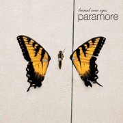 Paramore - Brand New Eyes (0075678958045) (1 CD)