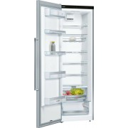Bosch KSV36AI4P Hűtőszekrény