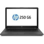 Prijenosno računalo HP 250 G6, 2EV81ES