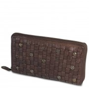 Harbour 2nd Penelope B3.9859-chocolate brown