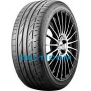 Bridgestone Potenza S001 EXT (245/40 R18 97Y)