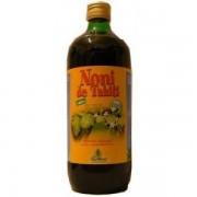 Sirop Noni Tahiti 1L Herbavit