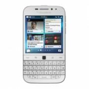 BLACKBERRY Q20 16GB LTE 4G ALB RS125019093