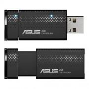 Asus CrossLink Plus kabel